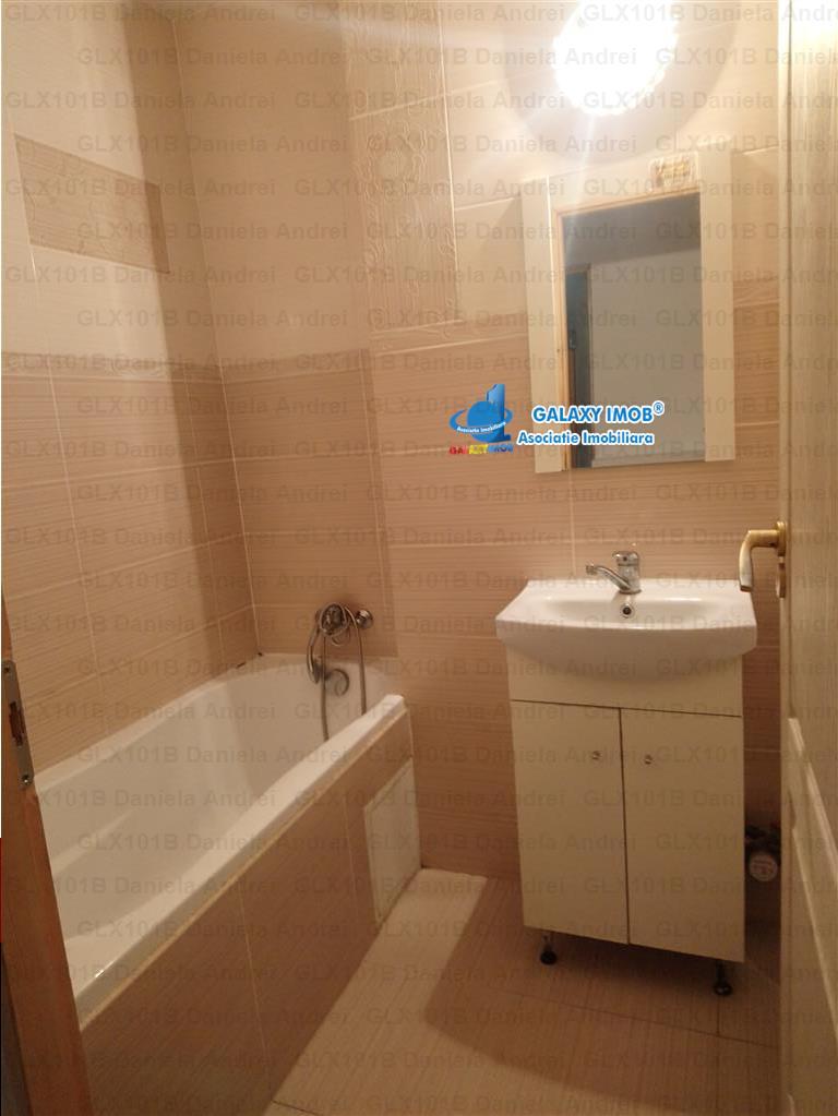 Inchiriere Apartament 3 camere Zona Stefan cel Mare (Lizeanu) 450 euro
