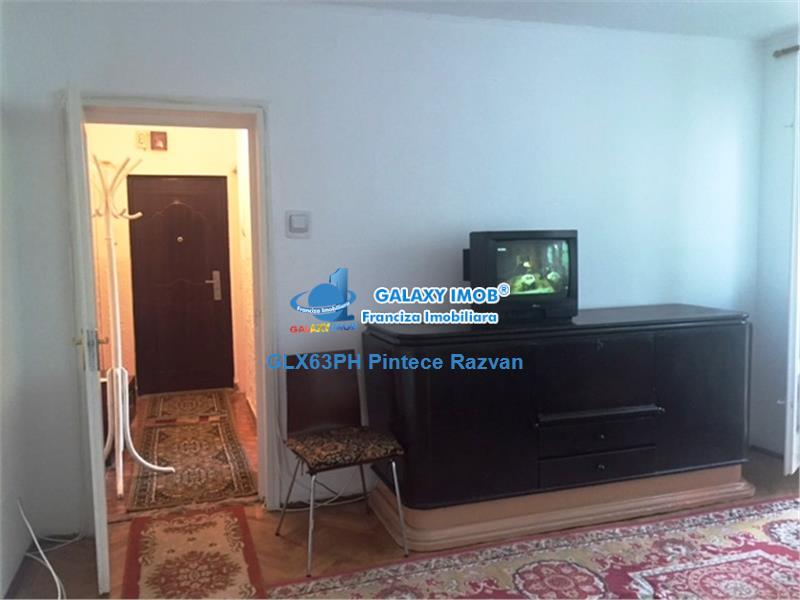 Inchiriere apartament 3 camere, zona Sud, Ploiesti