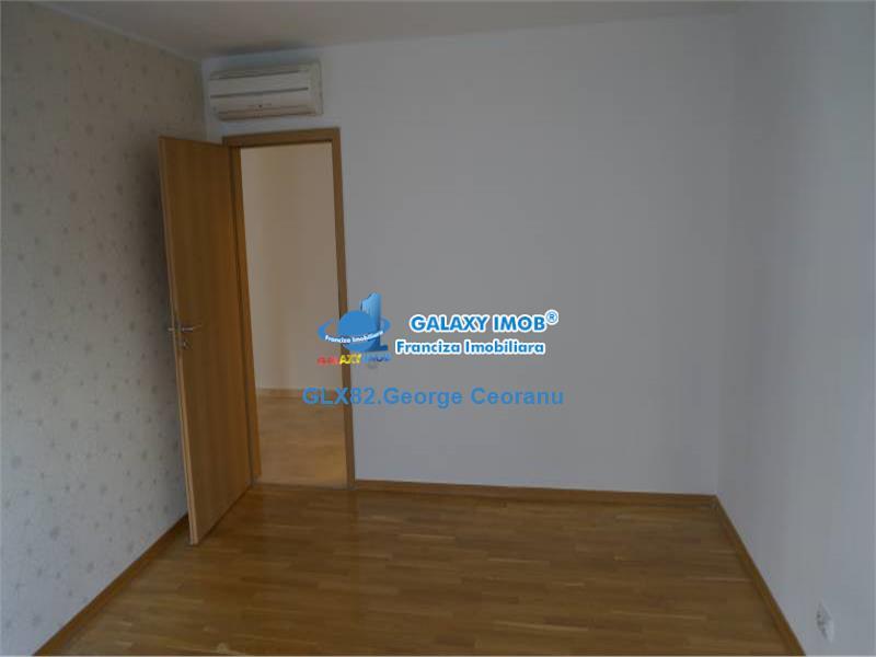 Inchiriere apartament 3 camere zona Unirii parc Carol bloc 2011