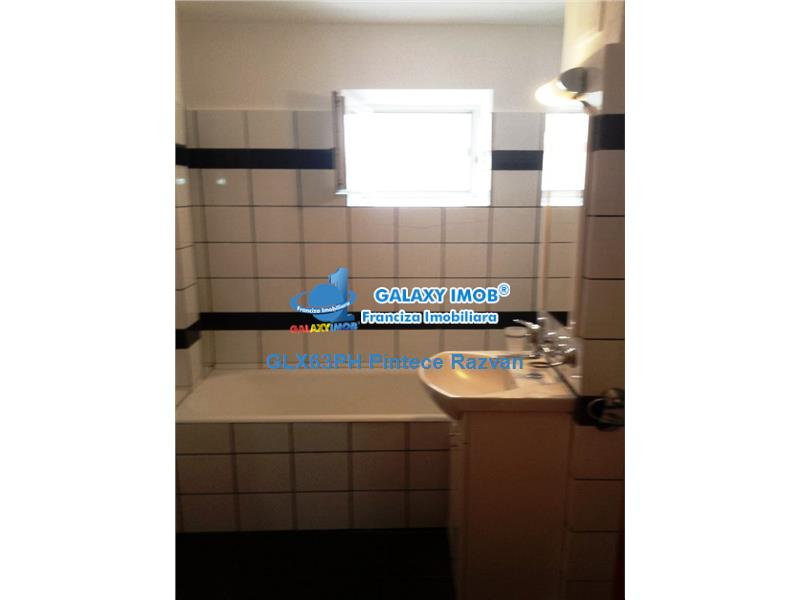 Apartament 3 camere mobilat utilat 75 mp an 1994 Marasesti Ploiesti