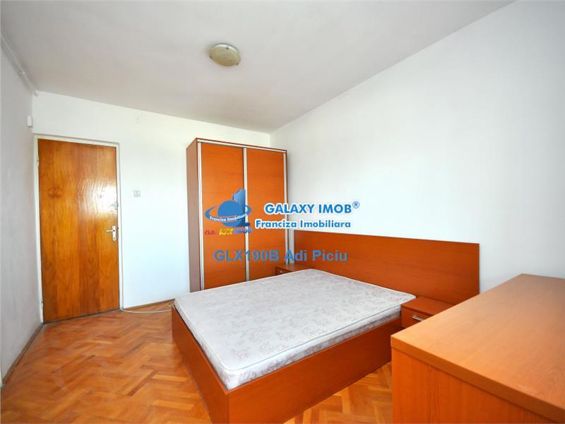 Inchiriere apartament 4 camere 13 Septembrie - Marriot
