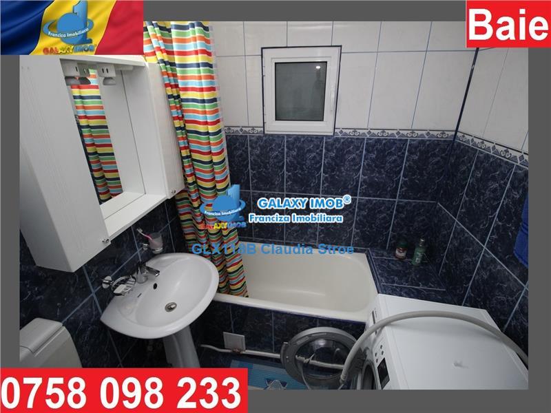 Inchiriere apartament 4 camere Berceni - Aparatorii Patriei Metrou
