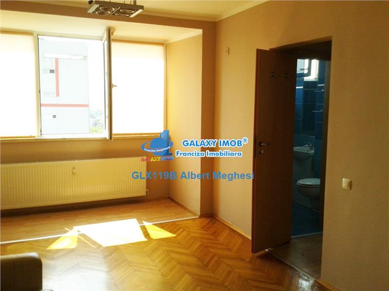 Inchiriere Apartament 4 camere Dorobanti Parcul Floreasca