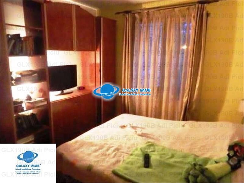 Inchiriere apartament 4 camere DRISTOR