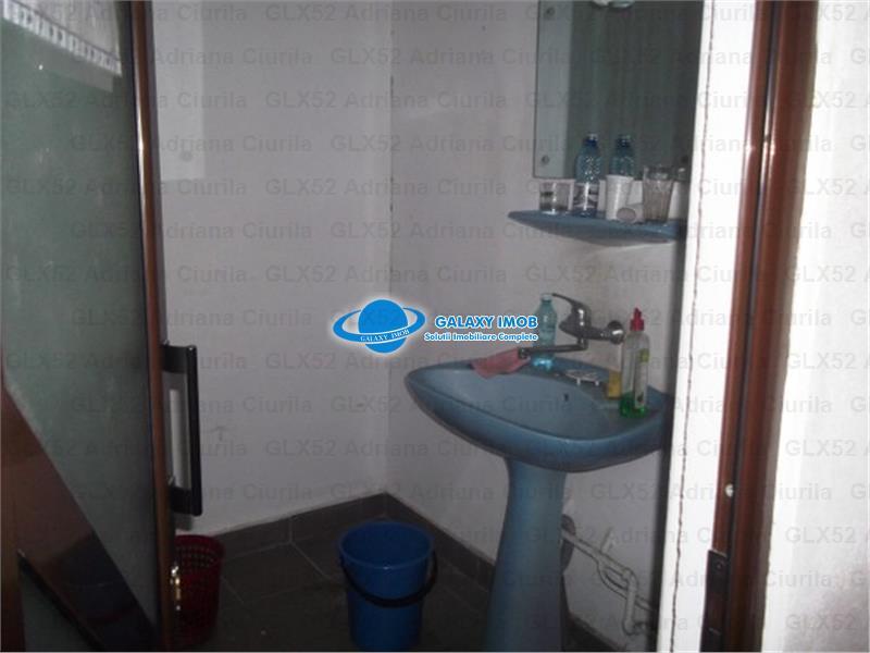 Inchiriere apartament 4 camere, in Ploiesti, zona Gheorghe Doja