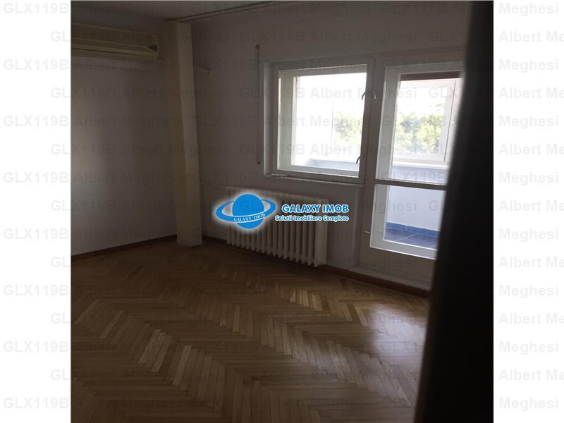 Inchiriere Apartament 4 Camere Metrou Unirii