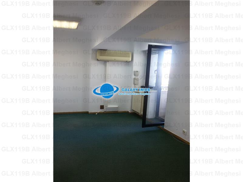 Inchiriere Apartament 4 Camere Metrou Unirii Birouri