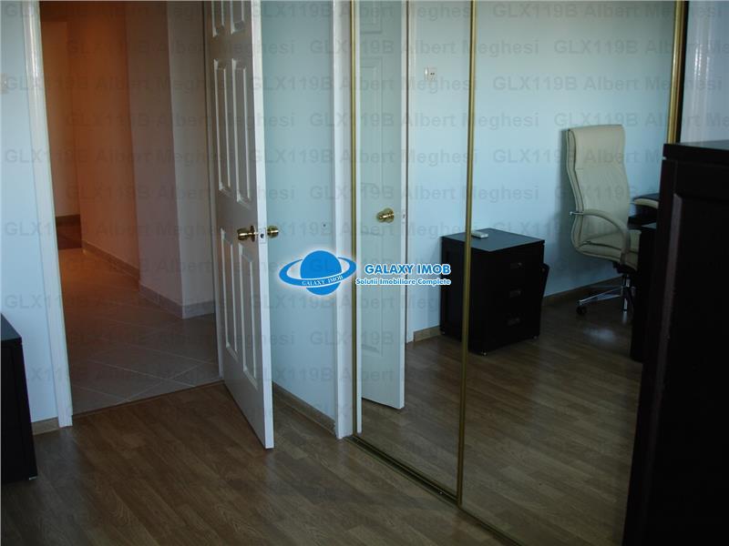 Inchiriere Apartament 4 Camere Metrou Unirii Lux