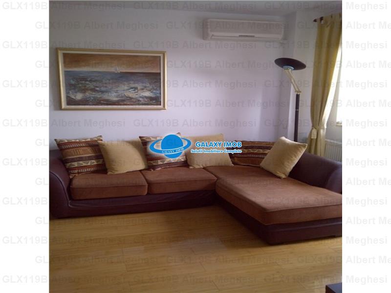 Inchiriere Apartament 4 Camere Mosilor Lux