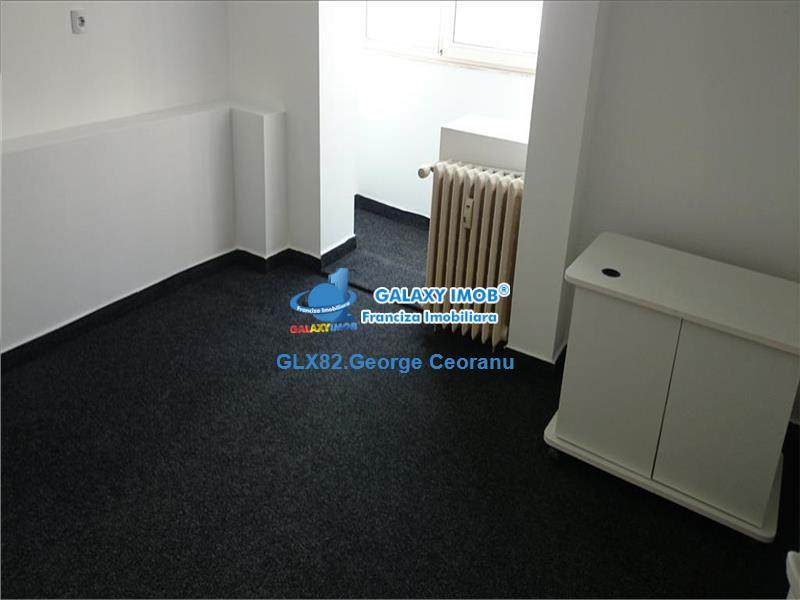 Inchiriere apartament 4 camere office Unirii Magazin