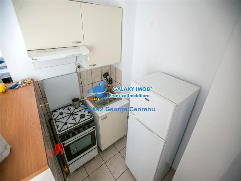 Inchiriere apartament 4 camere piata Unirii