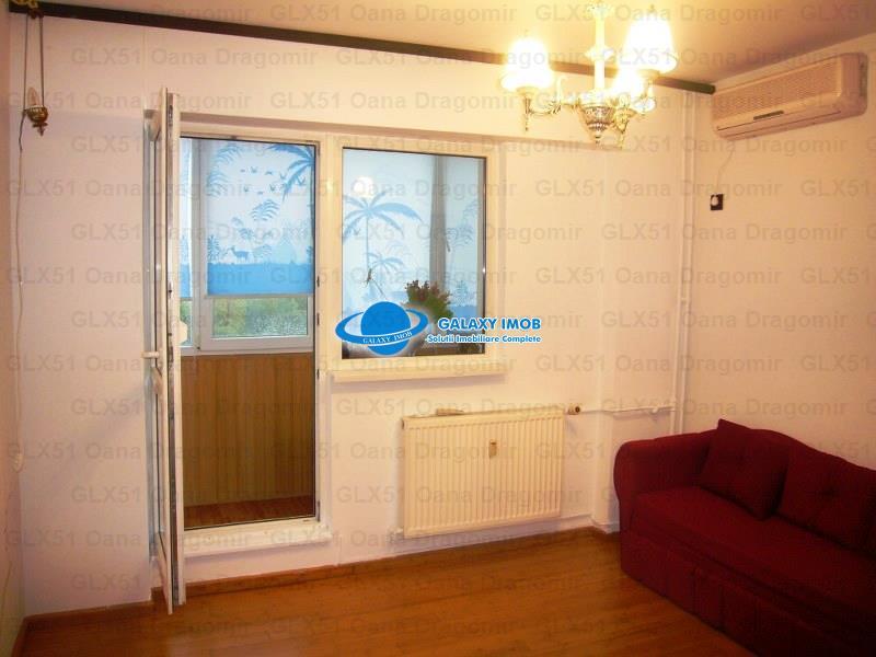 Inchiriere apartament 4 camere Ploiesti, zona Bulevardul Bucuresti