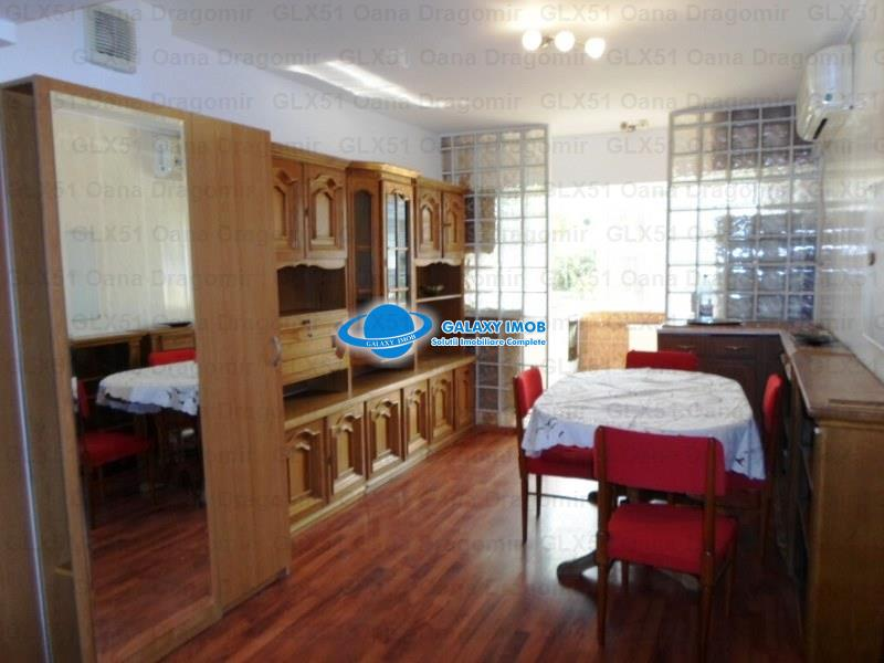 Inchiriere apartament 4 camere Ploiesti, zona ultracentral