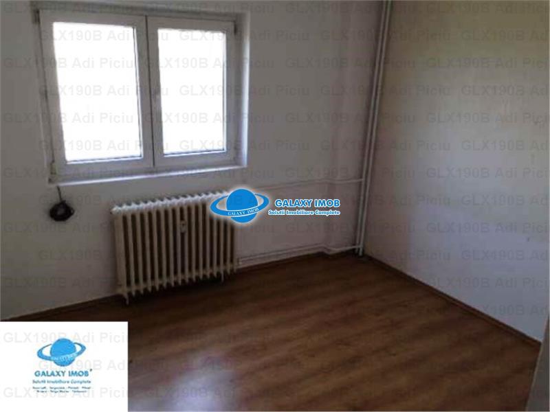 Inchiriere apartament 4 camere TURDA