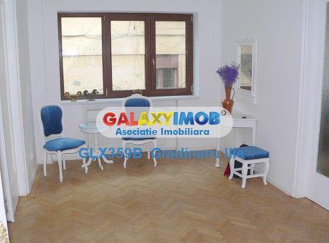 Inchiriere apartament 4 camere Ultracentral / Armeneasca