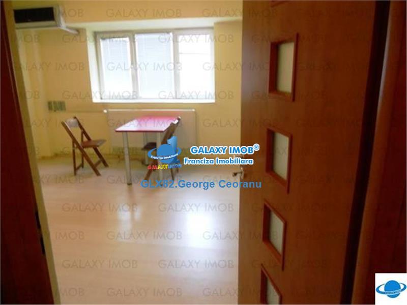 Inchiriere apartament 4 camere ultracentral Piata Unirii Horoscop