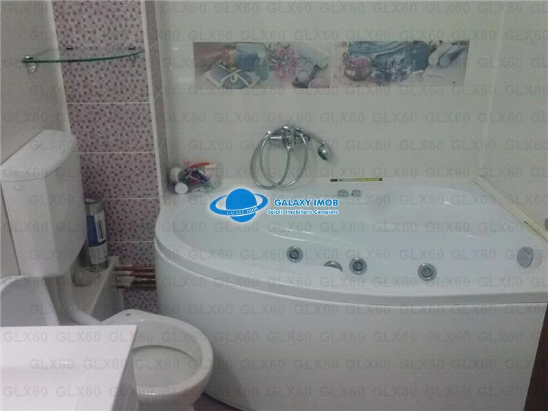 Inchiriere Apartament 4 camere, Ultracentral,Pitesti