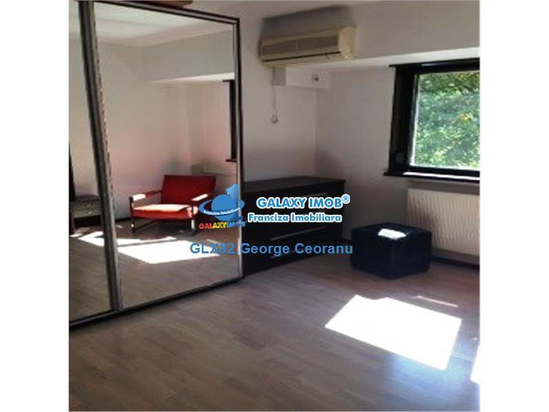 Inchiriere apartament 3  camere ultracentral Unirii Fantani