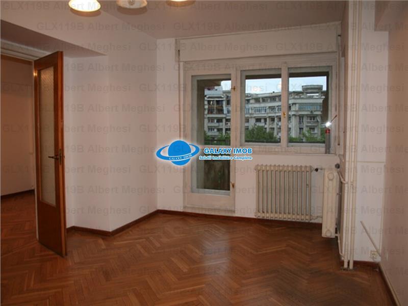 Inchiriere Apartament 5 Camere Unirii Carefour