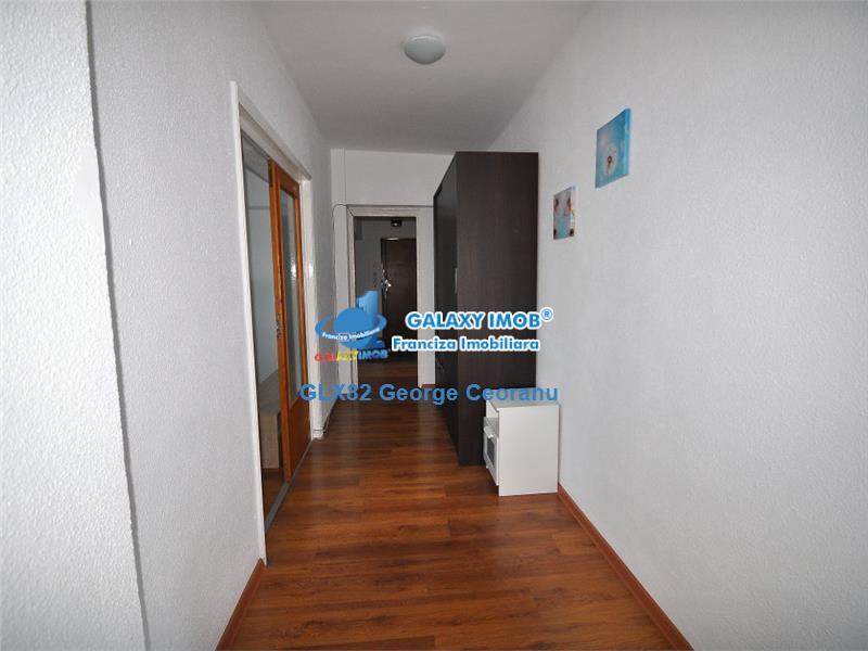 Inchiriere apartament 5 camere Unirii piata George Cosbuc