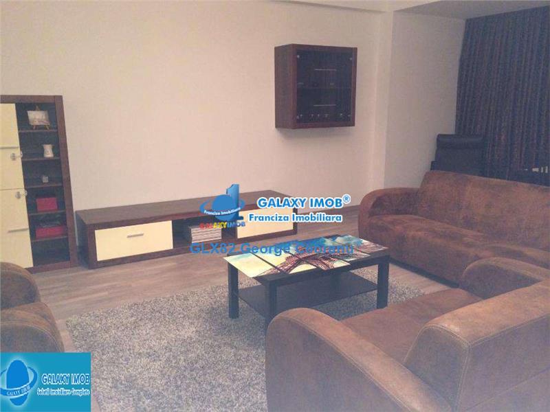 Inchiriere apartament 70 mp bloc 2012 Decebal Delea Veche
