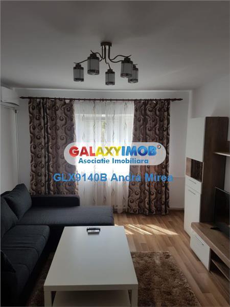 Inchiriere apartament doua camere Aviatiei - Aurel Vlaicu