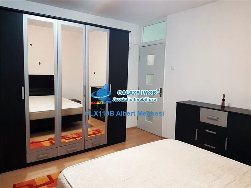 Inchiriere Apartament Colentina  Doamna Ghica Modern