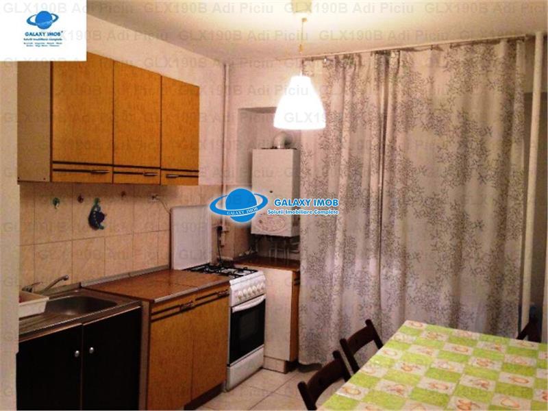 Inchiriere apartament cu 2 camere 1DEC1918
