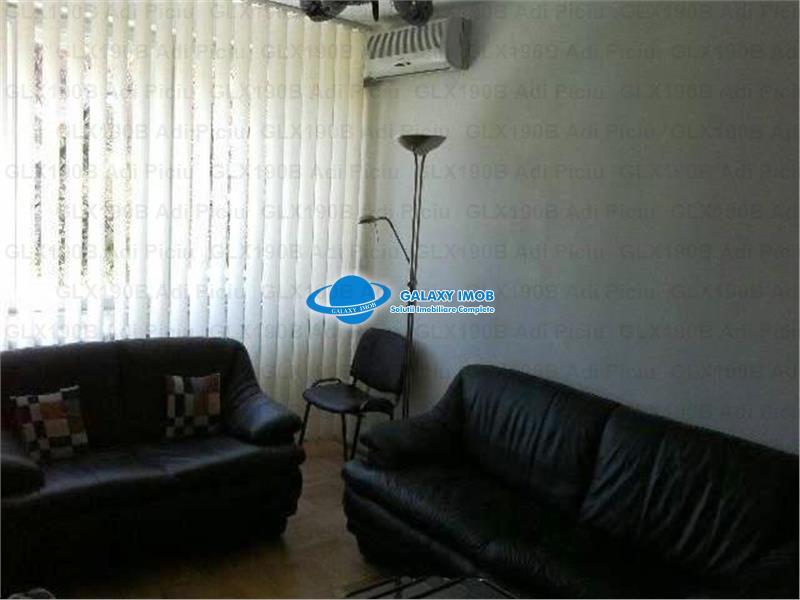Inchiriere apartament cu 2 camere Baba Novac
