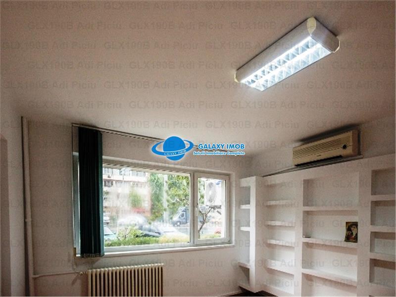 Inchiriere apartament cu 2 camere Bvd.Dimitrie Cantemir