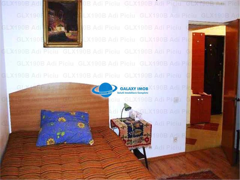 Inchiriere Apartament cu 2 camere IANCULUI