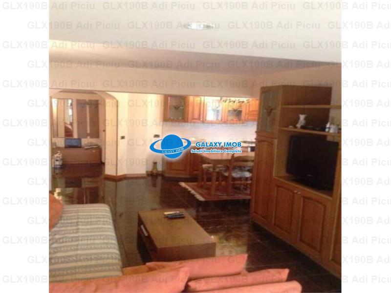 Inchiriere apartament cu 2 camere LUX Unirii