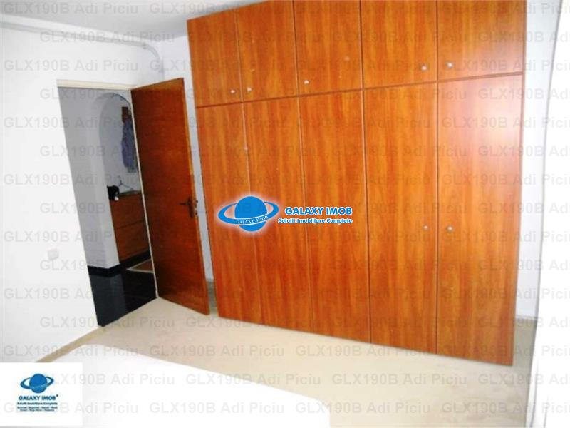 Inchiriere apartament cu 2 camere Mall Vitan