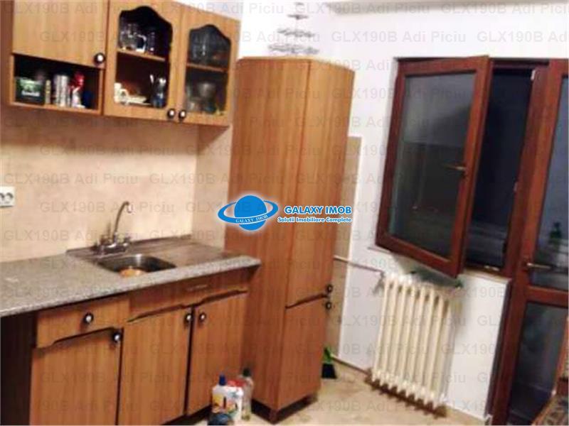 Inchiriere apartament cu 2 camere rond ALBA IULIA