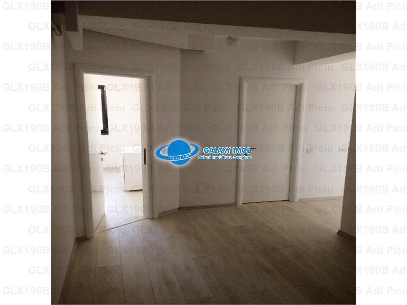 Inchiriere apartament cu 2 camere Timpuri Noi