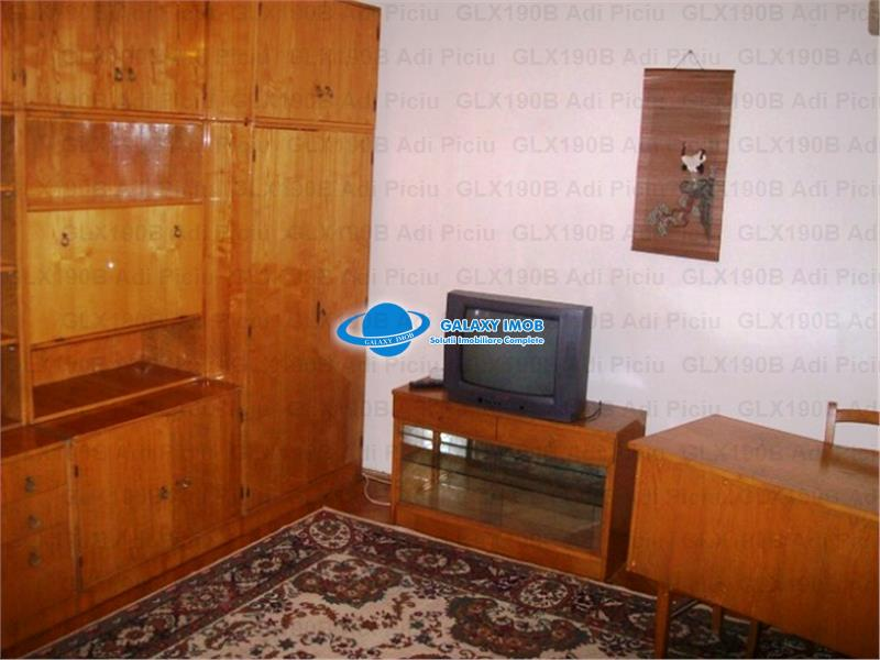 Inchiriere apartament cu 2 camere TITAN