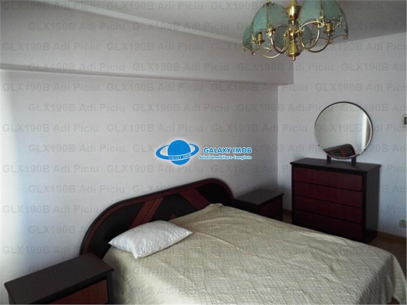 Inchiriere apartament cu 2 camere Unirii - Fantani