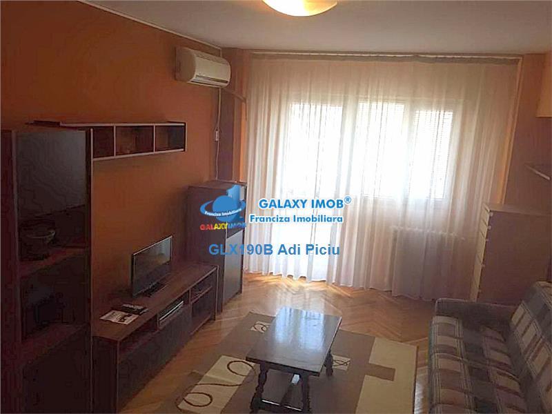 Inchiriere apartament cu 3 camere Calea Mosilor