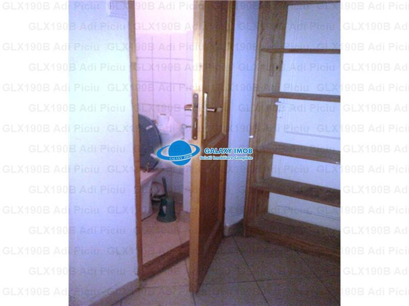 Inchiriere apartament cu 3 camere Unirii - Calea Victoriei