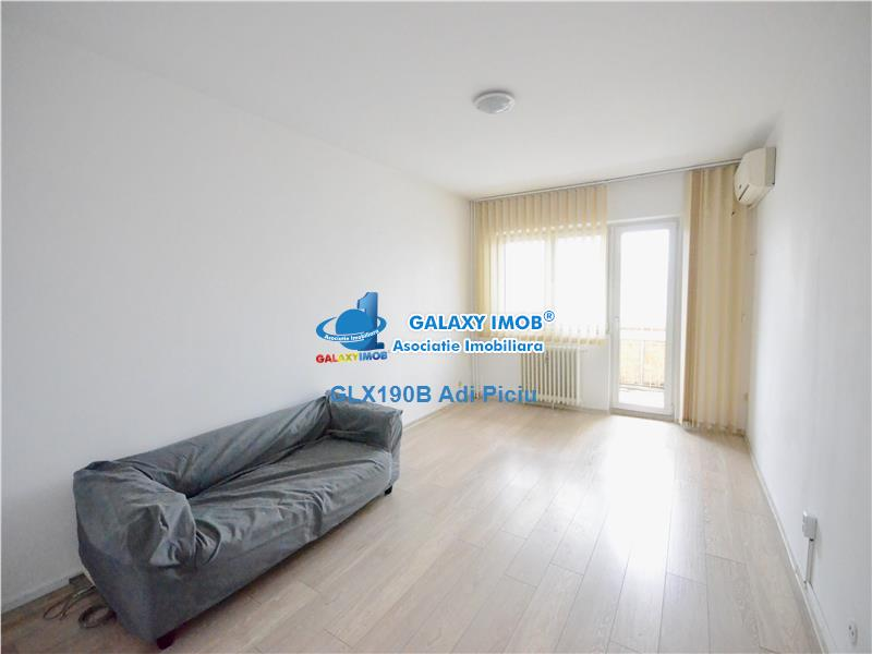 Inchiriere Apartament 3 camere Dorobanti Liceul I.L.Caragiale