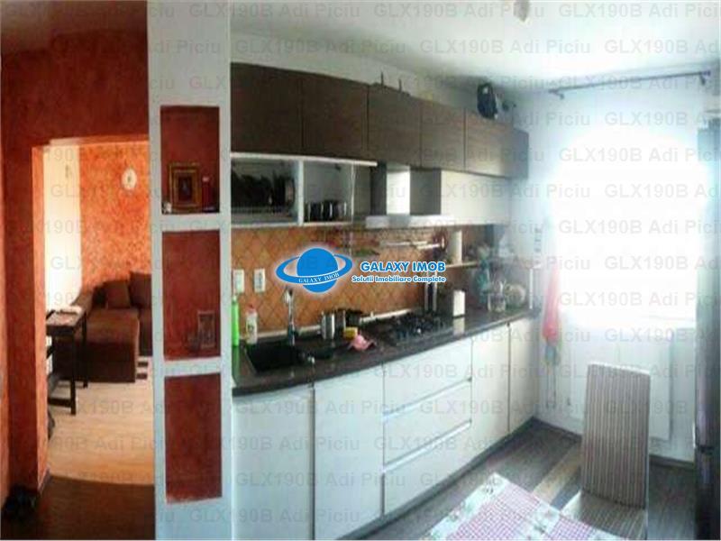 Inchiriere apartament cu 3 camere Eroii Revolutiei