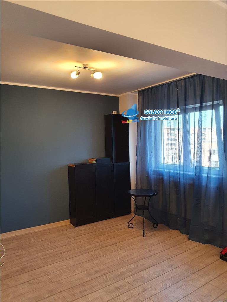 Inchiriere Apartament cu 3 camere in Rahova ,la Sebastian.