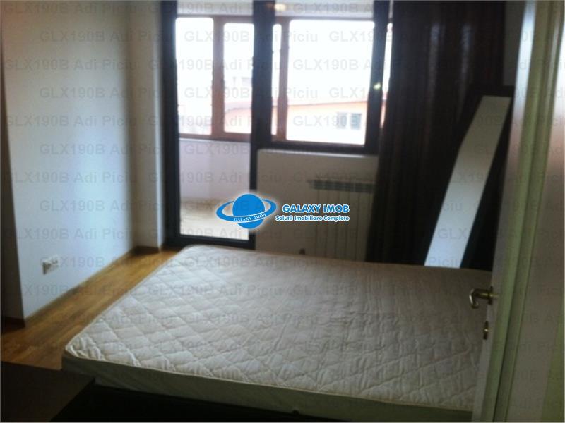 Inchiriere apartament cu 3 camere LUX Mihai Bravu