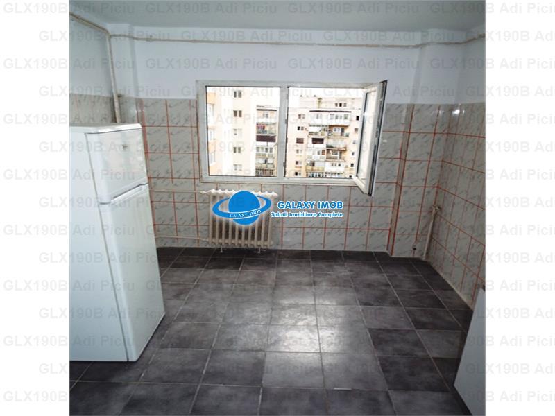 Inchiriere apartament cu 4 camere MOSILOR birouri/resedinta