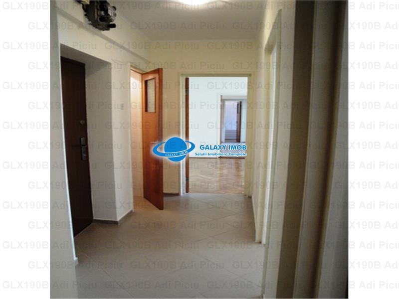Inchiriere apartament cu 4 camere Unirii