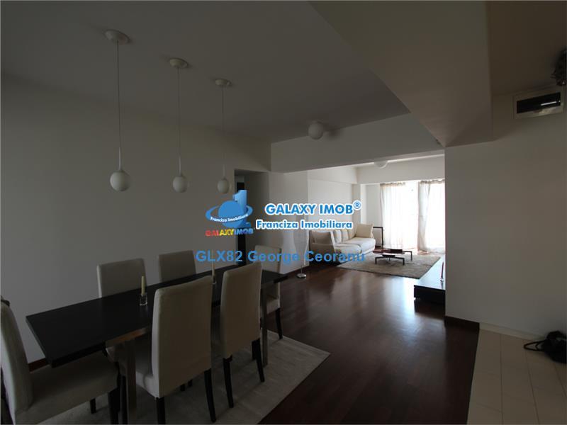Inchiriere apartament de 3 camere in piata Unirii Ultracentral