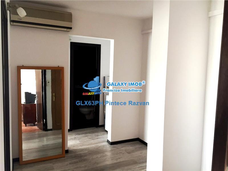 Inchiriere apartament, 2 camere, Ploiesti, zona Malu Rosu