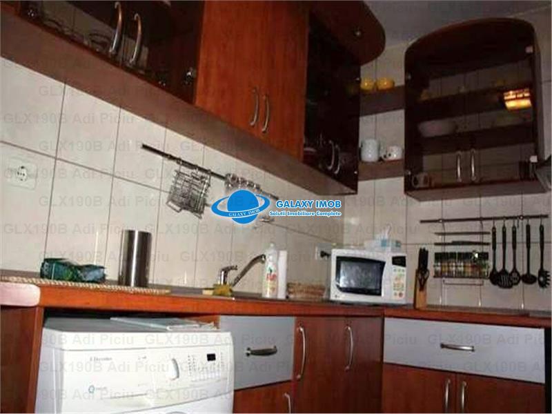 Inchiriere apartament deosebit 2 camere Ion Mihalache