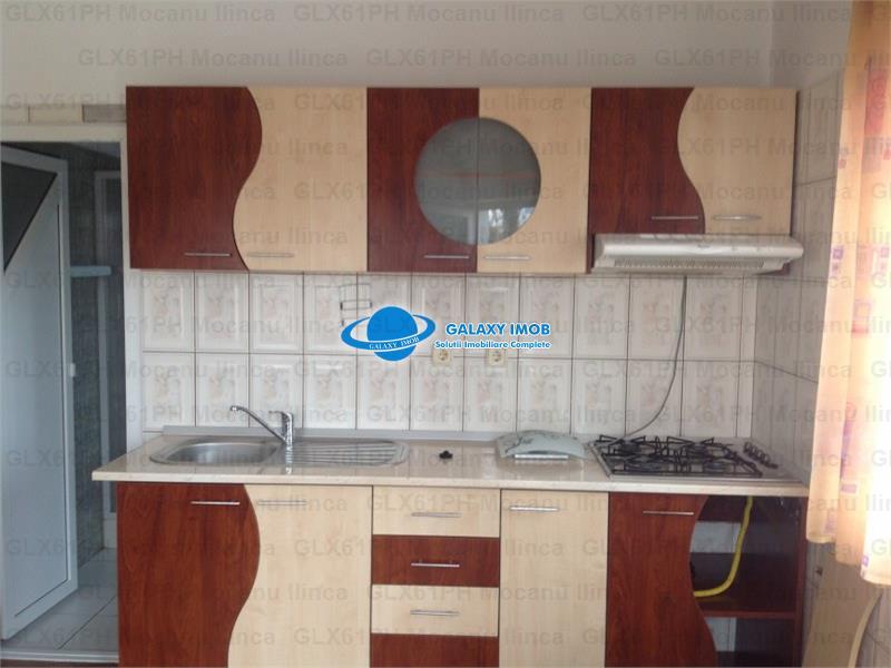 Închiriere apartament in Ploiesti, zona centrala