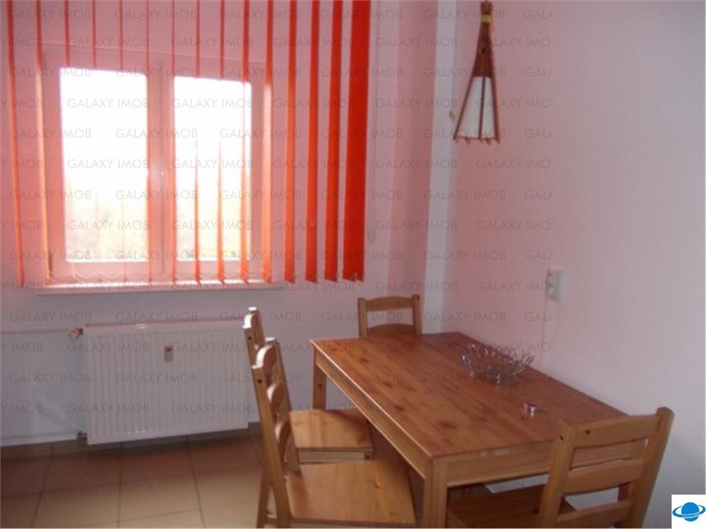 Inchiriere apartament in Ploiesti, 2 camere, zona Republicii